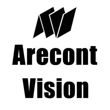 Aerocont-logo