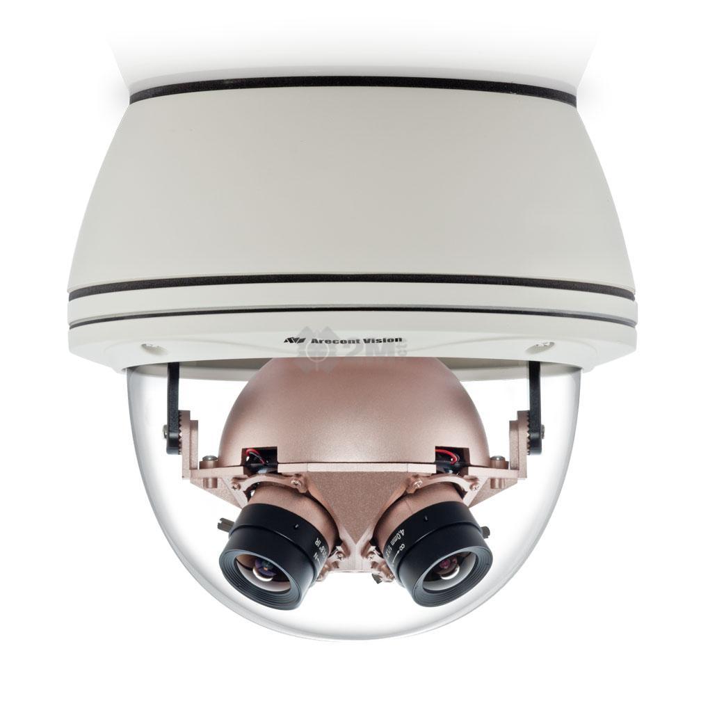 CCTV IP-Camera Contractor, Security System Installer Hospitals
