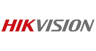 HIKVision, CCTV IP-Camera Contractor, Security System Installer Hospitals