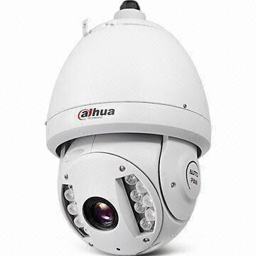 CCTV IP-Camera Contracto and System Installer
