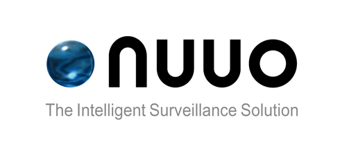 Nuuo, CCTV IP-Camera Contractor, Security System Installer Hospitals