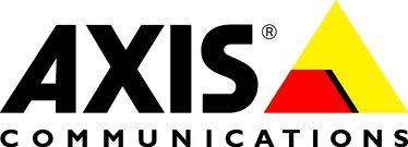axis, CCTV IP-Camera Contractor, Security System Installer Hospitals