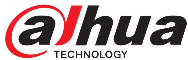 dahua, CCTV IP-Camera Contractor, Security System Installer Hospitals