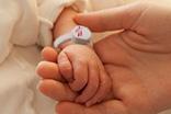 kinderguard_bracelet_baby_dgi_technologies